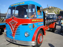 File:Foden Truck (6254271549).jpg - Wikimedia Commons Foden In Canada Denleylandbedfordatkinson English Trucks Jigsaw Puzzles Foden Truck For Android Apk Download Sale Kemps Hill Clarendon Trucks Lorry Stock Photos Images Alamy 505 And 905 Flat With Chains 195264 Dtca Website Tipper Doncaster Trucks Year Of Manufacture 2003 By Udochristmann On Deviantart Wikipedia Listings Compare Used Buy Alpha 6515 Filefoden Truckjpg Wikimedia Commons