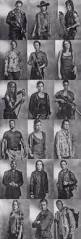 Hit The Floor Character Dead by 794 Best Zombies Images On Pinterest Walking Dead Stuff Carl