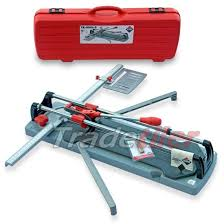 discontinued rubi tr 600 s manual tile cutter see tr 710