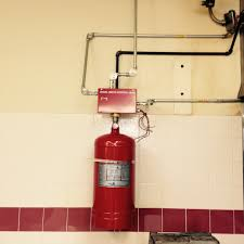 Kitchen : Kitchen Fire Suppression Systems Home Design Image ... Home Fire Sprinkler System Fascating Automatic Fire Suppression Wikipedia Systems Unique Design Mannahattaus San Diego Modern The Raleigh Inspector On Residential Thraamcom How To An Irrigation At With Best Photos Interior In Queensland Pristine Plumbing Sprinklers Elko Homes News Elkodailycom
