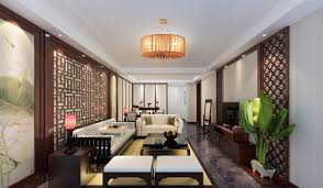 Modern Asian Decor Chinese Japanese And Other Oriental Interior Gallery Including Design Ideas Inspirations Luxurious Living Place Showcasing Special Sofas