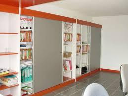 agencement bureaux pour bureau et espace de vie sur mesure et agencement