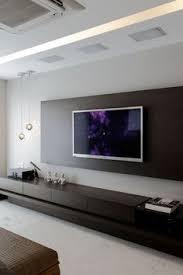 84 tv wand ideen ideen tv wand wohnzimmer tv wand ideen