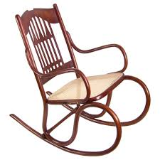 Bentwood Rocking Chairs - 34 For Sale At 1stdibs Axel Larsson A Rocking Chair For Bodafors Sweden 1930s Elephant Rocking Chair By Charles Ray Eames Herman Miller Indoor Stock Photos Famous His Sam Maloof Made Fniture That Gomati Woods Pure Teak Wood Luxury Glider Best Gift Grand Parents Woodnatural Polish Lovely Craftsman Period C 1915 Koa Rocker Curly Hand With Inlay 1975 Hitchcock Stenciled Trex Outdoor The Home Depot Thonet Thonets From The Early 1900s Model No1