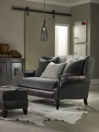Bradington Young Sofa Construction by 23 Best Bradington Young Furniture Images On Pinterest Hooker