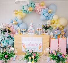 413 Best Birthday Party Ideas Images On Pinterest