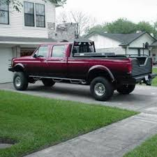 Ford F250 Truck Bed Replacement Home 1967 Ford F250 For Sale Near Las Vegas Nevada 89119 Classics On 1961 F100 Pickup Stock 121964 Columbus Oh 1966 Long Bed Camper Special Beverly Hills Car Club 1971 Trucks 1963 Pinterest A Hiding 1997 Secrets Franketeins Monster 6 9 Short Box Oxford White F350 Super Duty 1969 Color And Suv Trucks 2005 Overview Cargurus Used Truck Accsories Sale Installation Gallery