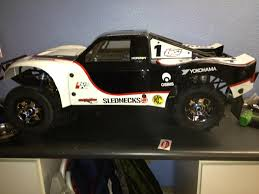 Team Losi 5ive T Rc Gas Truck - Kawasaki Teryx Forum Rc Truck Nitro Gas Hsp 1 10 4wd Rtr 2 4g 10325 Kotaksuratco Redcat Earthquake 35 18 Rtr 4wd Monster Blue New Baja Slt 275 Buy Truck4wd Racing Announces The Release Of Landslide Xte Macgyver Move Fix A Broken Rc Tank Nightmare Community Blog Imexfs 15th Scale 30cc Powered 24ghz Adventures Losi Lst Xxl2 4x4 Basher Circus Mt 18th Fsportlt 7 Best Cars Available In 2018 State Rc44fordpullingtruck Big Squid Car And News Testing Axial Yeti Score Racer Tested