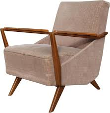 Dusky Pink Armchair In Velvet And Wood - 1950s - Design Market 1950s Armchair In Pigeon Bluelight Gray For Sale At Pamono Pink Beech Wingback Armchair By Howard Keith Mark Parrish Mid Century Guillerme Et Chambron French Grand Repos 642 Arp Steiner Midcentury Red Design Market Fabulous Hobson May Collection Retro Chairs Pair Of Upholstered Armchairs Buoyant Italian