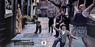 1979 Smashing Pumpkins Cover by Apology Of Album Covers A Manifesto U2013 Queenvinyls Com