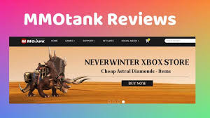 MMOtank Review 2019, Is MMOtank Legit & Safe? | Coupon Code ... Up To 75 Off Anthem Cd Keys With Cdkeys Discount Code 2019 Aoeah Coupon Codes 5 Promo Lunch Coupons Jose Ppers Printable Grab A Deal In The Ypal Sale Now On Cdkeyscom G2play Net Discount Coupon Office Max Codes 10 Kguin 2018 Coding Scdkey Promotion Windows Licenses For Under 13 Usd10 Promote Code Techworm Lolga 8 Legit Rocket To Get Office2019 More Licenses G2a For Cashback Edocr