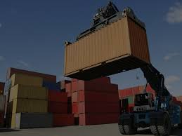 100 Mct Trucking Paul W Conley Marine Terminal Forecast By Tideworks
