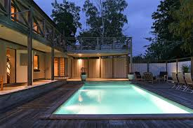 100 Homes For Sale In Stockholm Sweden View This Luxury Home Located At Hgstesgrnd 2 Djursholm