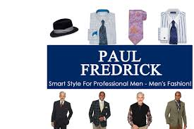 Paul Fredrick Promo Code 19.99 - Hotel Tonight Promo Code $50 Paul Frederick Promo Code Recent Discounts Fredrick Menstyle Coupon By Gary Boben Issuu Deluxe Coupon 20 Off Business Checks Code Ezyspot Free Shipping Charleston Coupons White Shirts Last Minute Disney Cruise Deals Fredrick Shirts Rldm Smart Style 2018 Paytm Recharge Reddit Dress Shirt Promo Toffee Art 51 Off Codes For August 2019