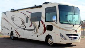 RV Rental Outlet | Used RV Sales & RV Rentals Mesa, Arizona New 2017 Newmar Bay Star Sport 2812 Motor Home Class A At Dick Rdiscyrvovlander The Fast Lane Truck Evergreen Rv Consignment Sales In Texas Diesel Search Freedom Inventory Different Types Of Rvs Explained Miles Ford F250 With King Camper Side View Trucks Parados For Equilence Roelofsen Horse Trucks What Lince Do You Need To Tow That Trailer Autotraderca 2006 E450 Japanese Car Used 2008 Thor Chateau 31p C Augusta Hr Motorhome Extending Sides Or Slideouts Stock 2001 Gulf Stream Ultra 8240