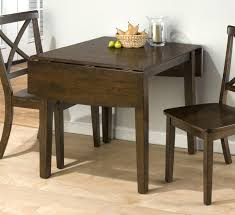 crate and barrel dining table extension big sur reviews tables