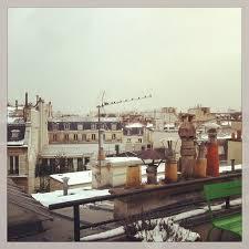 monoprix si鑒e social 71 best instagram images on instagram ps and shop