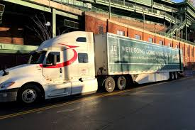 Red Sox Truck Day 2018 Is Here - Over The Monster 10 Nonhror Games That Are Scary Anyway Pc Gamer Truck Zombie Monster Mad Truck Foundry Community Amazoncom Matchbox Sweep N Keep Toys Games Hot Wheels Trucks Diecast Vehicle Styles May Vary Porsche Cayenne Rc 120 Scale 124 Dairy Delivery Milk List Of Game Boy Advance Wikipedia Indycar The Friday Setup Toronto Pop Off Valve Afri Schoedon On Twitter Jumped Over The Everest With