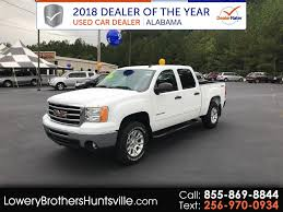 Used Cars Brownsboro AL   Used Cars & Trucks AL   Lowery Brothers ... Used Cars And Trucks For Sale In Huntsville Alabama Best Truck Ford Dealer In Gadsden Al Ronnie Watkins For Tuscaloosa 35405 West Whosale Dont Make These Mistakes Shopping Secohand Cullman Country Autos Llc Dothan And Auto Larry Puckett Chevrolet Prattville A Millbrook Selma Intertional 4300 Dump On New Near Hoover Mccurry Motors Athens Select Sales Muscle Shoals