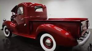 1946 Dodge Pickup - Classic Car HD - YouTube The Street Peep 1946 Dodge Wc Pickup Classics For Sale On Autotrader Vintage Truck Youtube 15 Ton Gas Classic Cars C Series Wikipedia Wf 1 12 Dump 236 Flat Head 6 Cylinder Very Pickup Street Rod Rat Shop Truck Sale 1946dodgecoe Hot Rod Network D100 1951358 Hemmings Motor News Pickups That Revolutionized Design Near Coinsville Illinois 62234