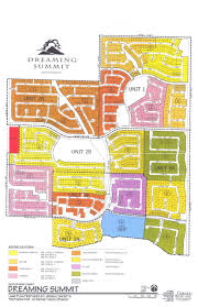 Ryland Homes Floor Plans Arizona by Dreaming Summit Litchfield Park Az