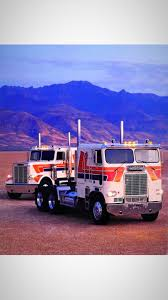 121 Best Freightliner Images On Pinterest | Big Trucks, Semi ... Omars Highway Chef 12th Avuevalencia Road Tucson Hi Way Home Facebook 5 Am Triple T Truckstop Tucsoncom Pin By David Cox On Tmc Transportation Pinterest Big Wheel 70s Gas Stations And Truck Stops Of Days Gone By Will Leith Semis Rigs Kenworth Trucks Gypsy Hint 4 Travelling For Me They Go Hand 18 Essential Breakfast Diners To Try In Check Out These Then Now Photos Retro Allen Kath Twitter Minor Brush Fire Behind The Ttt Stop Photos Life In 61967 Galleries