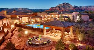 100 Resorts Near Page Az Choose A Refreshing Hotel Near The Red Rock Mountains