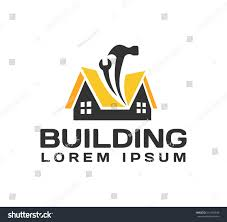 House Repair Logo House Real Estate Stock Vector 541184944 ... Best 25 Focus Logo Ideas On Pinterest Lens Geometric House Repair Logo Real Estate Stock Vector 541184935 The Absolute Absurdity Of Home Improvement Lending Fraud Frank Pacific Cstruction Tampa Renovations And Improvements Web Design Development Tools 6544852 Aly Abbassy Official Website Helmet Icon Eeering Architecture Emejing Pictures Decorating