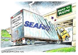 Granlund Cartoon: Road To Ruin - Opinion - Stephenville Empire ... Bruner Motors Inc Stephenville Tx Buick Chevrolet And Gmc 1998 Peterbilt 377 Semi Truck Item B4574 Sold February 2003 Freightliner Columbia For Sale Sold At Auction Trailers Home Facebook 2017 Logan Coach 26 Stock With Trainers Tack 5192 2019 Hart Solution 3h Using Trailer K2360 April 21 2018 Schuler 175bf For Sale In Texas Tractorhousecom Sundowner Super Sport Bp Jody Baker Business Owner Rockin 7 Energy Services Linkedin Stephenville Hashtag On Twitter