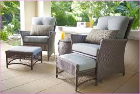 Hampton Bay Patio Chair Replacement Cushions by Home Depot Outdoor Cushions Hampton Bay Home Design Ideas