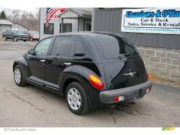 2002 Black Chrysler PT Cruiser #12958135 Photo #8 | GTCarLot.com ... Chrysler Pt Cruiser Enlarge This Photo Antioch Jamboree Flickr Drivers Choice 2001 Pictures Anniston Al Grumpy A Photo On Flickriver Future Classic 52008 Convertible Motor Trend 2008 Reviews And Rating Cisertruckwith Sidepipes Youtube Ill See Your Raise You Scion Xb Rebrncom Win This Car Allongeorgia Which Ugly Or Truck Can Not Stand The Sight Of My 70 Chevy K20 Album Imgur 2011 Turkey Drag Custom Truck Show Image Gallery 2005 Touring Turbo Convertible In Black 317836