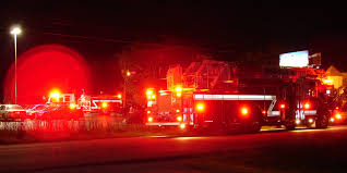 Fire Truck Lights At Night 2 By FantasyStock On DeviantArt Flashing Emergency Lights Of Fire Trucks Illuminate Street West Fire Truck At Night Stock Photo Image Lighting Firetruck 27395908 Ladder Passes Siren Scene See 2nd Aerial No Mess Light Pating Explained Led Lights Canada Night Winter Christmas Light Parade Dtown Hd 045 Fdny Responding 24 On Hotel Little Tikes Truck Bed Wall Stickers Monster Pinterest Beds For For Ambulance And Firetruck Gta5modscom Nursery Decor How To Turn A Into Lamp Acerbic Resonance Art Ideas Explore 16 20 Photos 2 By Fantasystock Deviantart