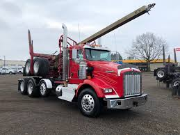 100 Trucks For Sale In Oregon Used Log For Pap Kenworth