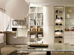 coin bureau salon aménager un coin bureau dans salon modern