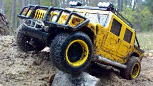 100 Rc Cars And Trucks Videos Top 10 MOST AWESOME Looking OFF ROAD RC CARS RC TRUCKS VIDEOS