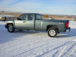 Manhattan, MT - All 2010 Chevrolet Silverado 1500 Vehicles For Sale Wheeler Used Chevrolet Silverado 2500hd Vehicles For Sale Glasgow 1500 Middleton 2018 Gmc Sierra Walterboro Off Road 4x4 Trd Four Wheel Drive Mud Truck Jeep Scout Smyrna Delaware Used Cars At Willis Buick Bad Axe Hazle Township All 2019 3500hd Luxury Car 4 Pictures Hemmings Find Of The Day 1950 Willys 473 4wd Picku Daily Campton