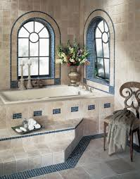 tile idea tile and marble store black tile bathroom kitchen