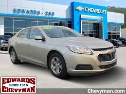 Birmingham Preowned Vehicles for Sale