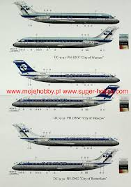 DC-9-32 - PH-DNG City Of Rotterdam, PH-DNV City Of Warsaw, PH-DNW ... Truck Accsories Auto Stock P2065 United Parts Inc Lot 999 13 September 2012 Dix Noonan Webb Doughboyz Customs Doughboyzcustoms Instagram Photos And Videos Sony Digital Video Cassette Player Dnwa65 Betacam Sx Ebay Golf Cart Club Car Carryall 500 With Cargo Box Electric Kruizingase In Little Rock Ar Best 2017 Lifted Trucks For Sale In Louisiana Used Cars Dons Automotive Group Service Tray Bodies Dmw Industries Custom Trays Canopies Queensland Engines Engine Vehicle Dc932 Phdng City Of Rotterdam Phdnv Warsaw Phdnw