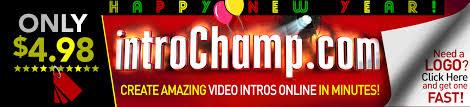 Halloween 6 Online Castellano by Intro Maker Online Introchamp
