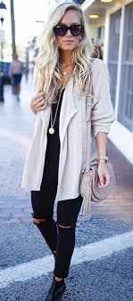 Looking For Trendy Style 50 Best Fashionable Outfits To Copy Right Now