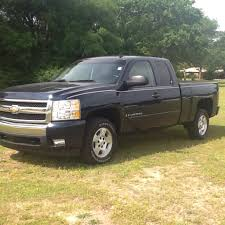 Buy Here Pay Here Cheap Used Cars For Sale Near Wilmer, Alabama 36587 Used Cars Birmingham Al Trucks Paramount Auto Sales Find For Sale In Fort Payne Alabama Pre Owned Select Muscle Shoals New For By Owner Craigslist Images Chevy Step Van Truck Cversion Cullman Country Autos Llc Olive Branch Ms Desoto Semi In Bc Part 1 Army Getting It Runnin Dirt Every Day Ep Z71 Elegant 2006 Chevrolet Silverado