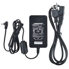 AC Adapter For Polycom VVX 300 VVX 310 VVX 400 Vvx410 VoIP IP ... 4 Port 100mbps Ieee8023af Poe Switchinjector Power Over Ethernet Cisco Spa504g 4line Poe Voip Ip Phone With Stand And Power Supply Obihai Obi110 Voice Service Bridge Telephone Adapter By Phones Voys Full Review Yealink T42g Netxl Amazoncom Obihai Obi1022 Supply Up To 10 Cp8845 Ip 8845 Voip Sip 2 Phones Sipt21pe2 Line Iopower Wifi Sip Systems Modesto Ca Circuit Saviors