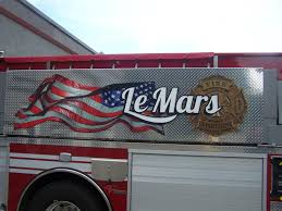 Le Mars Fire Department Gets New Truck - KLEM 1410 Scooby Doo Ice Cream Truck Treat Treats Uber Is Giving Away Free Rollplay Ez Steer 6 Volt Walmartcom Surly Page 10 Mtbrcom Tyga Man Youtube Ralphs Creamsingle Scoop Christmas Day Le Mars Public Library Reopens After Renovation Klem 1410 Yung Gravy Prod Jason Rich Hy601 Usb Fm 12v Car Stereo Amplifier Mp3 Speaker Hifi 2ch For Auto Its The Ice Cream Man Music Recall That Song We Have Unpleasant News For You
