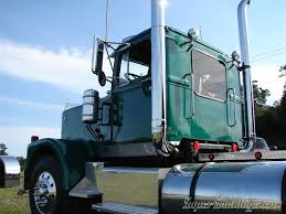 Http://supershowrigs.com/PhotoShoots/74GreenReo/DSC00138.jpg | A ... Curbside Classic 1952 Reo F22 I Can Dig It Worlds Toughest Truck Wheels List Diamond Reo C10164d Tandem Axle Cab And Chassis For Sale By 1960 1962 1964 1966 1968 1969 Model Co 50 78 Sales 1974 Dump Youtube 1973 Diamond C11664db For Sale In Lake Elsinore California Speedy Delivery 1929 Fd Master Speed Wagon Friend Bob Blank Builds Dodgediamond Hobby Truck Farm Hemmings Find Of The Day Dump Daily