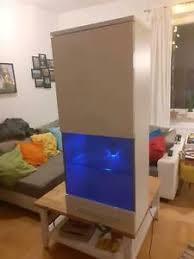 hängeschränke led beleuchtung wohnzimmer ebay kleinanzeigen