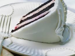 "Cake """