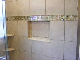 Shower Foam Base by Base Tumbled Italian Can Toilet Installation Flooring Stall
