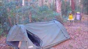100 Lerderderg State Park Camping In The Vic Aust On Labour Day