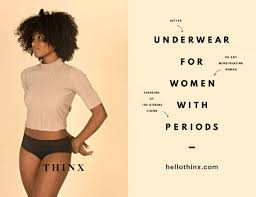 Uterus Lining Shedding Without Blood by Health Check Are Painful Periods Normal Unsw Newsroom Uterine